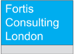 fortisconsultinglondon